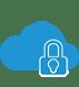 3CX Private Cloud
