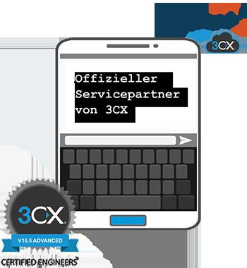3CX Tenios Partner PBX.png