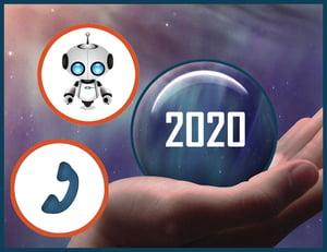 Blog_2020 Trends