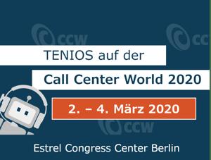 Blog_CCW 2020