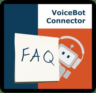 Blog_VBC FAQ