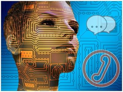Künstliche Intelligenz (KI) Artificial Intelligence (AI)