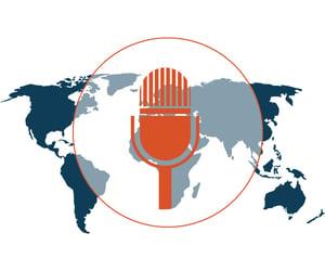 Blogbeitrag_ASR 80 Länder