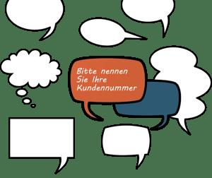 Collect Speech Artikel