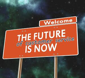 Kundendialog der Zukunft TENIOS