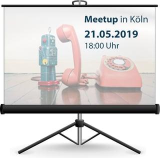 Meetup Reminder-1