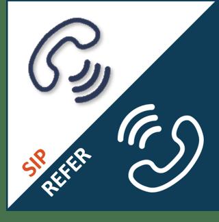 SIP Refer Artikel
