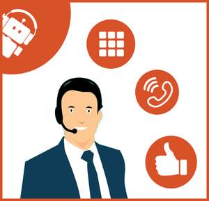 TENIOS CallCenter Tipps