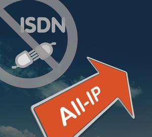 Umstellung auf All-IP mit Cloud PBX