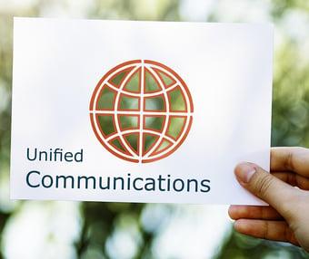 Unified Communications Überblick TENIOS-1
