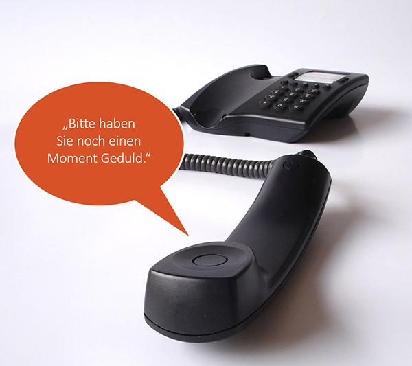 Warteschleifen_TENIOS